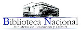 Biblioteca Nacional