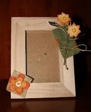 handmade creativity