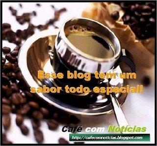 [cafe.jpg]