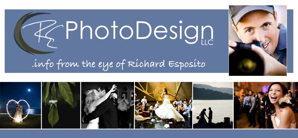 R.E.PhotoDesign, LLC