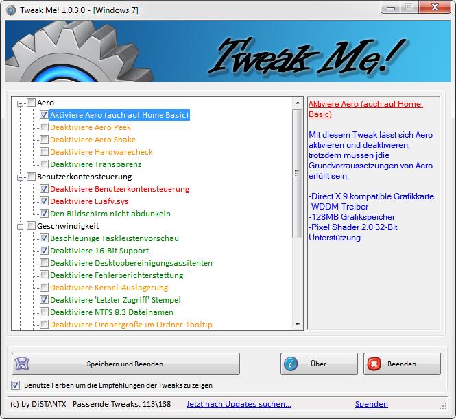 Eure Freeware Geheimtipps
