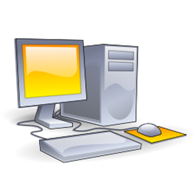 different types of computer systems in Computer types - learn computer fundamental concepts in simple and easy steps starting from overview, applications, generations, types, components, cpu, input devices.