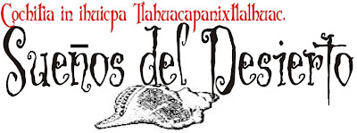 http://1.bp.blogspot.com/_TQxHNfcBicg/Sm4dV4WRVII/AAAAAAAAAC4/JxzkfxuNzVM/s400/Sue%C3%B1os+del+Desierto..jpg