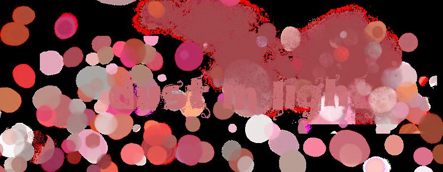 dustinlight