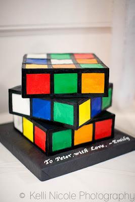 http://1.bp.blogspot.com/_TQzvUhlan6M/SlaycM2wdxI/AAAAAAAAATw/kv_qioTOLfE/s400/Rubik%27s+Cube+Shot.jpg