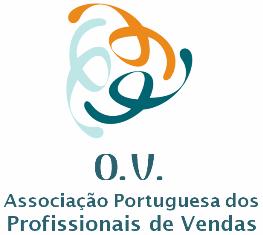 O.V. - Associação Portuguesa dos Profissionais de Vendas
