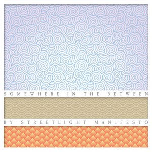 Streetlight Manifesto - Somewhere In The Between (2007)