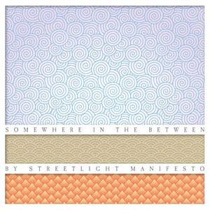 Streetlight Manifesto - Somewhere In The Between (2007)