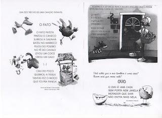 Imagem+001 Textos, parlendas, histórias, quadrinhos... para crianças