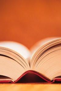 IGNOU Post Graduation Diploma in Book Publishing