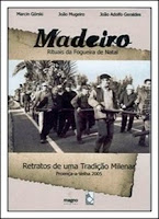 O Madeiro