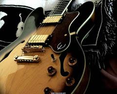 Yo quiero que haya Guitarra Eléctrica en los Conservatorios