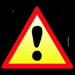 warnung.png