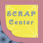 Scrap Center...