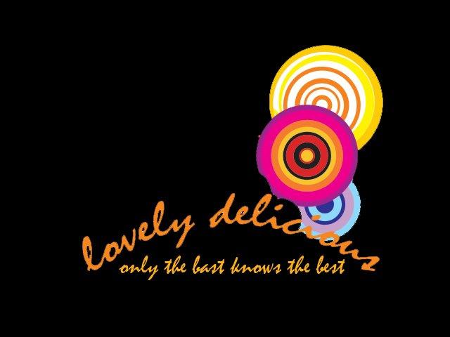 LovelyDelicious