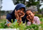 Buah Hati Ibu