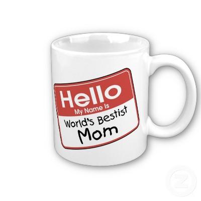 1 mom com: