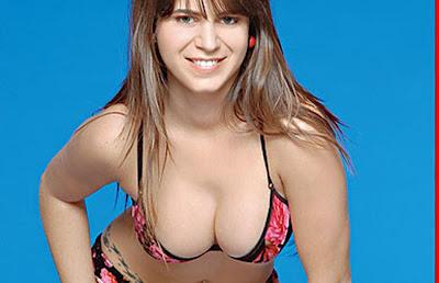 Argentinas Desnudas Fotos Marianela Mirra Filmvz Portal