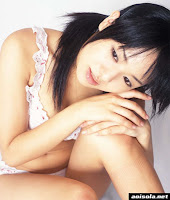 Sora Aoi hot not nude
