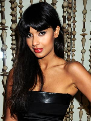 Jameela Jamil Has Revealed That She Waited Until She Was 21 To Have