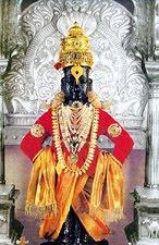 ॥ॐ राम कृष्ण हरि॥