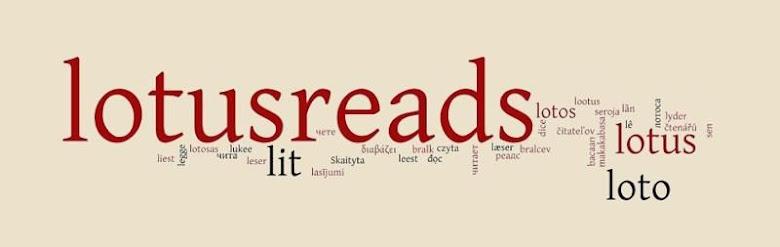 Lotus Reads