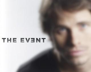 Assistir The Event Online (Legendado)