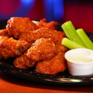 http://1.bp.blogspot.com/_TSWKiHJ6U50/TSpzDOG3CeI/AAAAAAAAAFQ/MP_ZIkGBs8k/s1600/suicide+chicken+wings.jpg