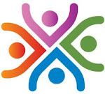 H ιστοσελιδα μας
