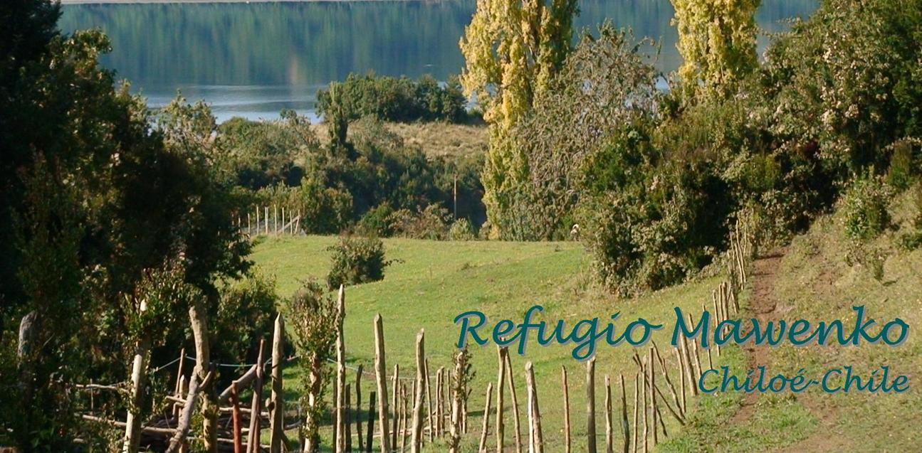 Refugio Mawenko