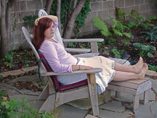 Layne Cook, 2004
