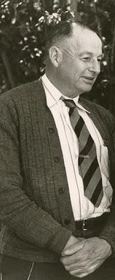 Charles H Atkins