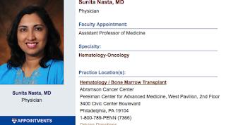 Hematology Oncology West Palm Beach
