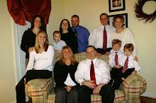 Trentadue Family