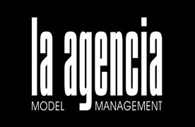 LA AGENCIA -Model Management-