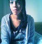 Raíssa