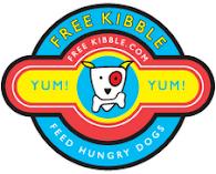 Free Dog Chow!