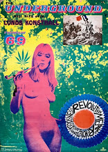 Swe Psych compilation 1967 -1973 Volume one