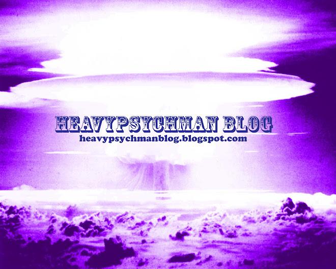 Heavypsychmanblog