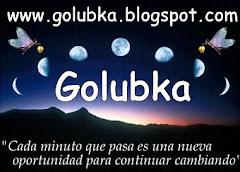 GOLUBKA