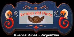 AMIGOS DEL PLATA