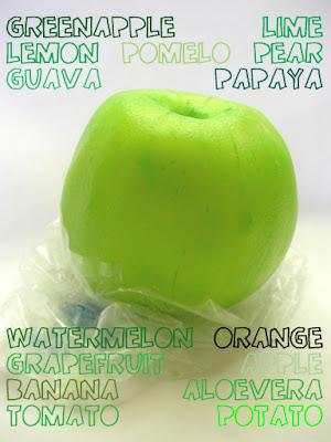 Green Guess