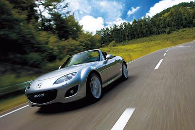 Mazda Mx-5 Miata Auto Parts 5 ~ Mx5 Auto