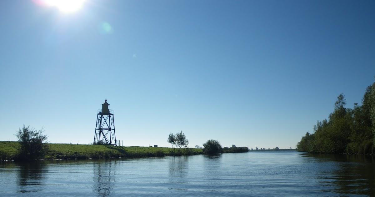 Arne 39 s kajak blog haringvliet het eiland tiengemeten - In het midden eiland grootte ...