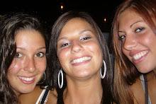 Sarah, ME, Erin