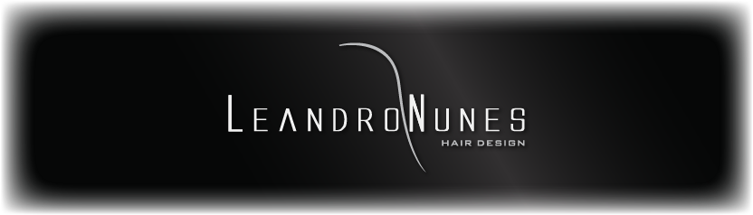 Leandro Nunes Hair Design