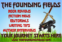 The Founding Fields