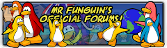 mr funs forums!