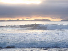 Tofino B.C. Days