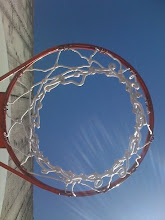 Hoop Dreams...